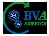 logo bva service